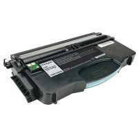 Genuine Lexmark 12015SA Black Toner Cartridge