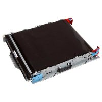 Genuine Lexmark 40X3732 Transfer Belt Assembly
