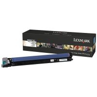 Genuine Lexmark C950X71G Black Photo Conductor