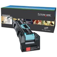Genuine Lexmark X850H22G Cyan Toner Cartridge