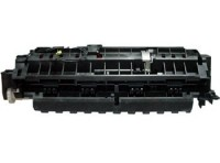 New Genuine Brother Fuser Assembly LJ7161001