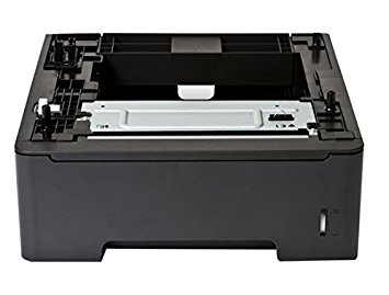 LT5400 Brother 500-Sheet Lower Paper Tray