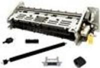 New Genuine HP M401/425MFP Maintenance Kit New F/A OEM Rollers M425MK