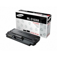 Samsung New Original ML-1630A Black Toner Cartridge