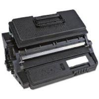 Reman Black toner for use in ML4050/50N/51N/51ND/51NDR Samsung Model