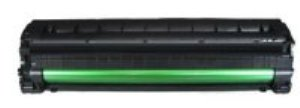 Remanufactured Black toner for use with ML1665, ML1865W Samsung Model