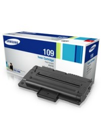 Samsung New Original MLT-D109S Black Toner Cartridge
