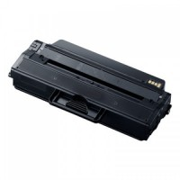 Remanufactured MLT-D115L Black toner Xpress M2620/70/M2820/70/SL-M2830DW/80FW