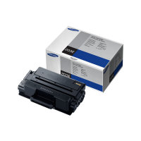 Genuine Samsung MLT-D203E Extra High Yield Black Toner Cartridge