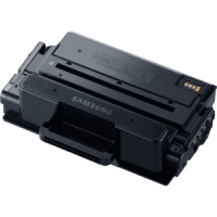 Reman Black toner ProXpress M3320ND/70FD/M3820DW/70FW/M4020/70 Samsung