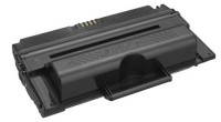 Remanufactured Black toner for use with SCX5635, SCX5835 Samsung Model