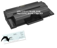 Remanufactured Black MICR Toner for use in SCX5635/5835 Samsung Model