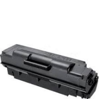 Remanufactured Black toner for use in ML5012ND/17ND/SCX4512ND Samsung