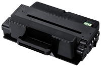 Remanufactured Black Toner for use in ML-3710 ,ML-3712D, SCX-5637 ,SCX-5639 ,SCX-5739  Samsung