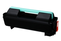 Remanufactured Black Toner for use in ML-5512, 6512 Samsung