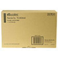 Genuine Muratec TS2030 Black High Yield Toner Cartridge