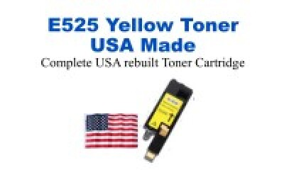 MWR7R USA Made Remanufactured Dell toner 1,400