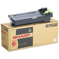 Genuine Sharp MX-235NT Black Toner Cartridge