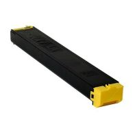 New Original Sharp MX-23NTYA Yellow Toner Cartridge