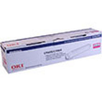Genuine Okidata 42918902 Magenta Toner Cartridge