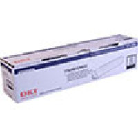 Genuine Okidata 42918904 Black Toner Cartridge