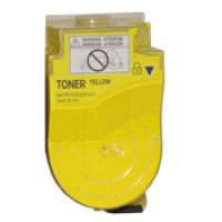 Kyocera Mita OT5HNAUS New Generic Brand Yellow Toner Cartridge