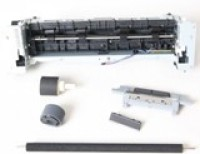 Refurbished HP Maint-Kit P2035/2055  P2055MK-RO