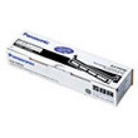 Genuine Panasonic KX-FAT92 Black Toner Cartridge