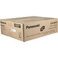 Genuine Panasonic UG5540 Black Toner Cartridge