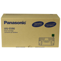 Genuine Panasonic UG5590 Drum Unit