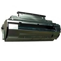 Panasonic UG5510 Remanufactured Black Toner Cartridge