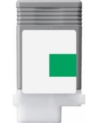 Canon PFI-106G Green Remanufactured Ink Cartridge