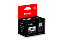 Genuine Canon PG240XL Black Ink Cartridge