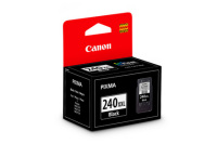 Genuine Canon PG240XXL Black Ink Cartridge