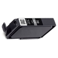 Canon PGI-72GY Gray Remanufactured Ink Cartridge