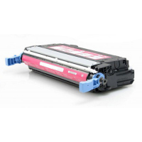 New Original HP 643A Magenta Toner Cartridge (Q5953A)