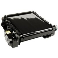 New Original Transfer Kit (hp) Color Laserjet 4700/4730 Q7504A