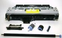 Refurbished HP 5200 Maintenance Kit Reman F/A OEM Rollers 5200MK-RO