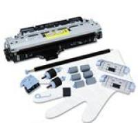 New Original HP M5025/M5035MFP Maintenance Kit Q7832-67901