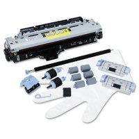 Refurbished HP M5025/5035MFP Maintenance Kit Reman F/A OEM Rollers Q7832-67901K-RO