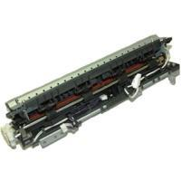 New Genuine Fuser Assembly (hp) 2100 RG5-4132