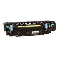 Refurbished HP Fuser 4600  RG5-6493-RO