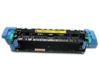 Refurbished HP Fuser 5500 (hb) Color laserjet  RG5-6848-RO (C9735)