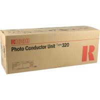 Genuine Ricoh 400633 Drum Cartridge