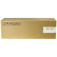 Genuine Ricoh 407095 Black Toner Cartridge