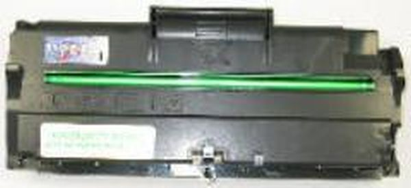 Remanufactured RICOH 1160 Toner Cartridge