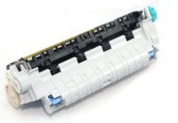 New Genuine Hewlett Packard Fuser New  4250/4350 RM1-1082