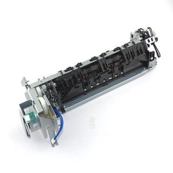 New Genuine Fuser OEM Duplex only (hp) Color Laserjet 2605  RM1-1824