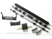 New Genuine Hewlett Packard 1022 Fusing Assembly RM1-2049