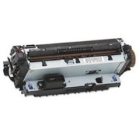Refurbished HP M5025/M5035MFP Fusing Assembly RM1-3007-RO